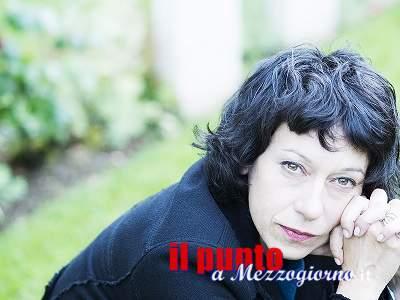"""Premio """"CassinoOff 2017"""" allo spettacolo """"Mio Eroe"""" di Giuliana Musso"""