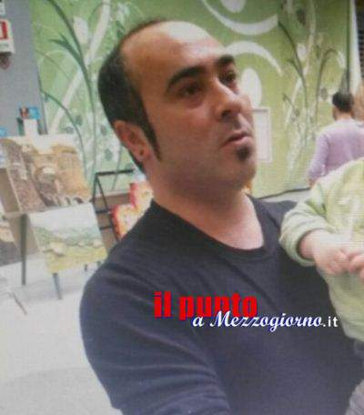 Morte misteriosa al Pronto Soccorso di Cassino, scatta la denuncia per la morte di Dino Valente