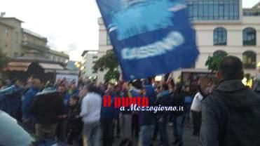 festa cassino11
