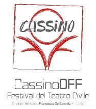 """CassinoOff, torna con lo spettacolo """"Ad ogni passo"""""""