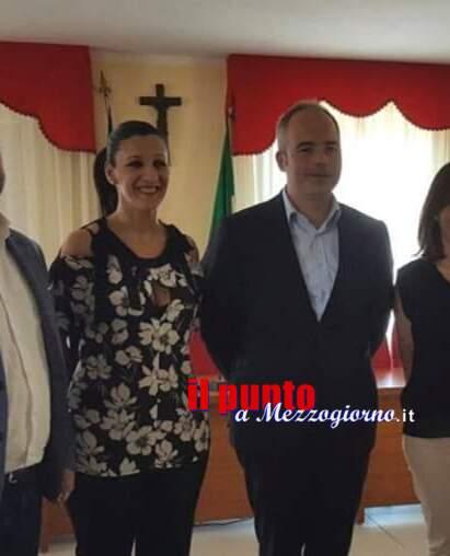 Piedimonte San Germano: Randagismo, sindaco e assessore De Bernardis a lavoro sul problema