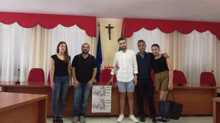 A Piedimonte Terzo Torneo Beach Volley Memorial Mario Marrano. Per ricordare un uomo che è nel cuore di tutti