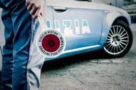 Controlli a tutto campo della Polizia: cittadino di origini albanesi denunciato per ricettazione