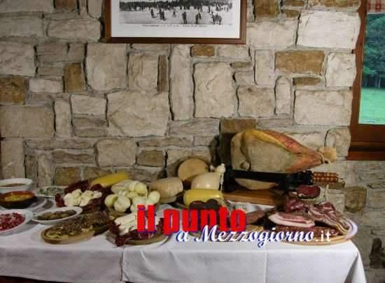 Appello di Confartigianato Frosinone a Natale regalare prodotti tipici del territorio