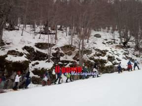 escursione ciaspole2