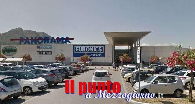 Cassa integrazione al centro commerciale Panorama di Cassino, il sindaco incontra i dipendenti