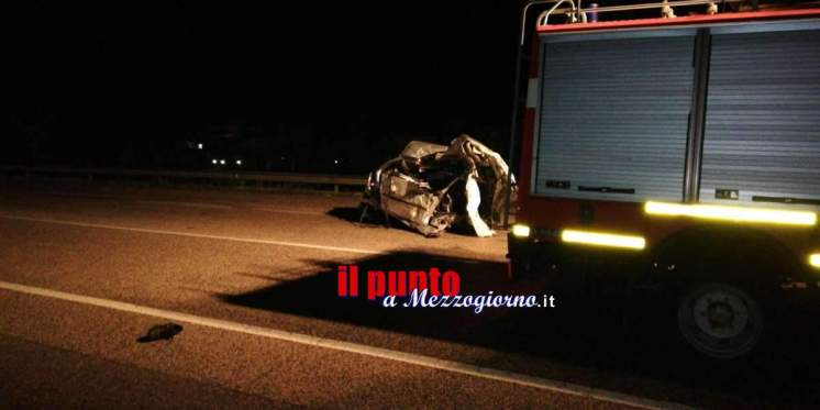 incidente ausonia2