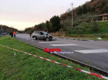 incidente ausonia4