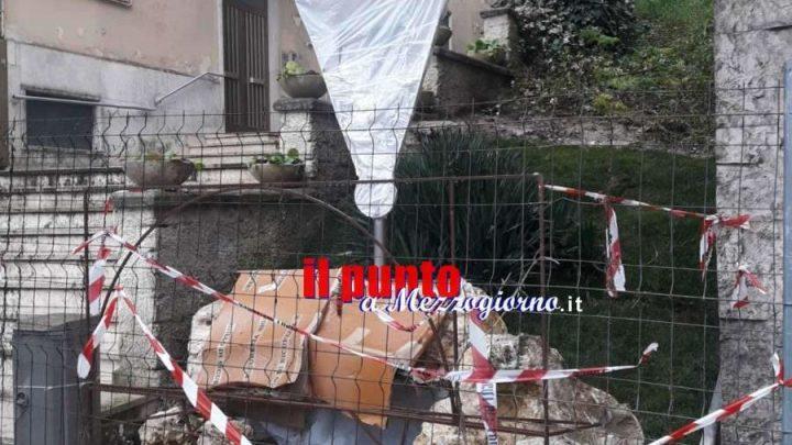 Monumento ai tedeschi, Zingaretti: ricordare i morti di tutte le guerre senza umiliare la storia