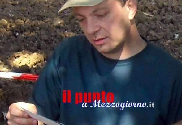 Nuova giunta a Cassino, D'Alessandro pensi anche alla Storia: noi proponiamo Parravano
