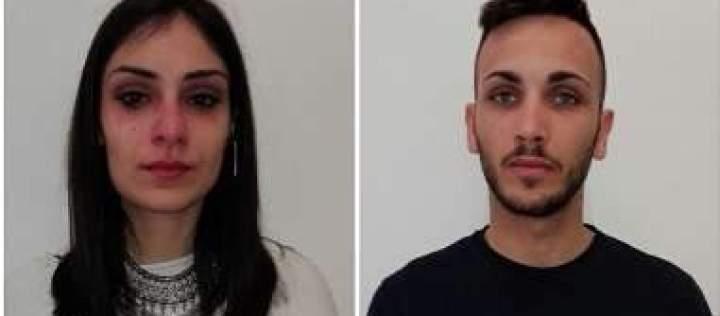 Cassino, in tre rapinavano attività commerciali nel basso Lazio, arrestati da Carabinieri