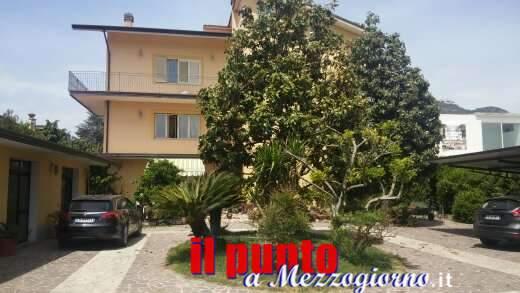 Acquistare casa in Italia: dove conviene farlo e come scegliere