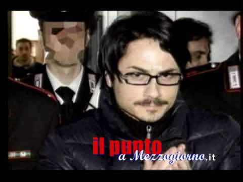 Latitante arrestato sull'A1 a Cassino, in manette boss della mafia palermitana