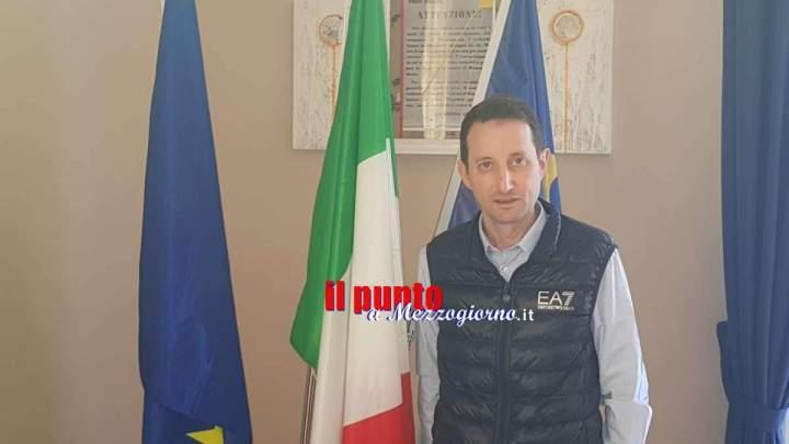 """Registro tumori: Di Mambro """"Non comprendo gli ostacoli per lo sviluppo del registro della provincia di Frosinone"""""""