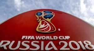Mondiali 2018: per i bookmakers sono favorite Germania e Brasile, seguono Spagna e Francia