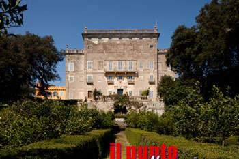 Festa della Repubblica, 130 aperture straordinarie di parchi e giardini in tutta Italia
