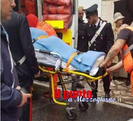 Incendio al Fatebenefratelli di Roma, ospedale in parte evacuato