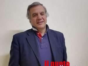 Cassino al voto; il centrodestra sceglie Claudio Lena a candidato sindaco