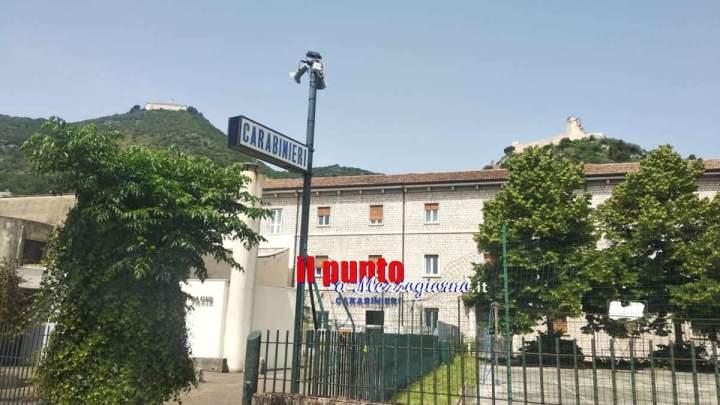 Posti di lavoro in Fiat in cambio di voti, divieto di dimora a Piedimonte San Germano per il sindaco. Arrestato il vicesindaco
