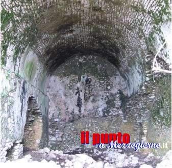 Da cammino di San Benedetto a linea Gustav, geoevento a Villa Santa Lucia