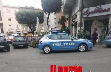 Donna muore in casa a Velletri, corpo ritrovato dopo tre giorni