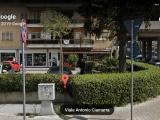 Sparatoria nel Caffè Europeo a Roma, un morto e due feriti: rapinatori o esattori?