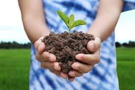 """""""Origine comune"""" presentato a Roma, progetto che mette a sistema le eccellenze agro alimentari di vari comuni"""