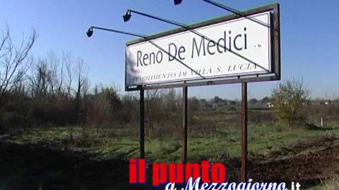 """Fermo produttivo alla Reno de Medici, azienda chiede Cassa Integrazione e dice: """"Depuratore è competenza Cosilam"""""""