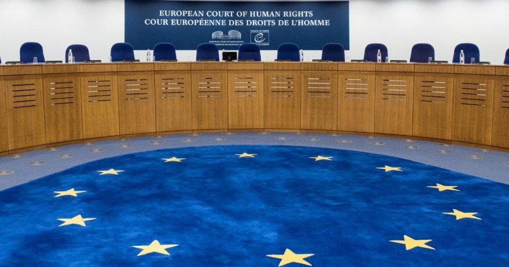 Strasburgo. Il verdetto della Corte: «Negare l'Olocausto non è libertà di espressione».