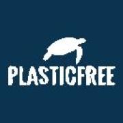 """Cassino, """"Plasticfree"""" lancia l'allarme sui danni dalle plastiche per l'uomo e l'ecosistema"""