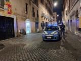Roma: agguato mortale in piazzale Appio, assassinato 41enne