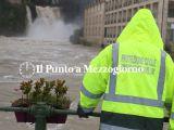 Lazio – Allerta meteo gialla da domani mattina e per 18 ore, temporali su Roma, Aniene, bacini sud e Liri