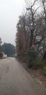 solfegna-cerro-ponte-la-pietra (27)