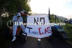 protesta-turbogas-presenzano-05