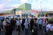 protesta-turbogas-presenzano-12