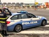 Cassino – Donna sequestrata e violentata in A1, arrestato un uomo