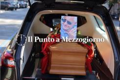 vincenzo-durante-funerale-01