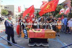 vincenzo-durante-funerale-05