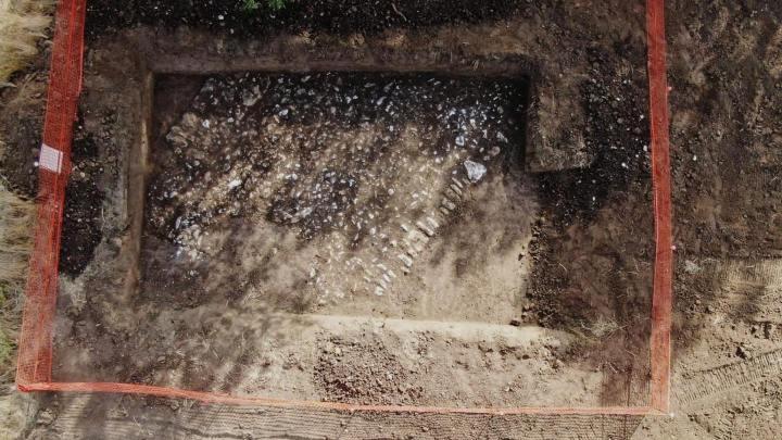 Il Progetto Appia Regina Viarum parte da Mesagne. L'archeologia pubblica al servizio della mobilità turistica lenta