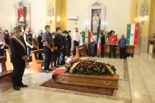 giovanni-vizzaccaro-funerale-04