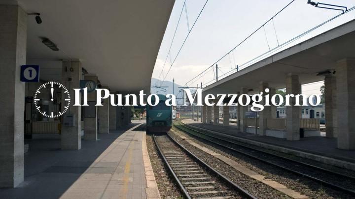 Pendolari Cassino, urgente sbloccare sistema regionale Lazio per agevolazioni tariffarie