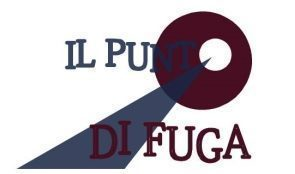 cropped Optimized logopuntofuga e1573567575922 2