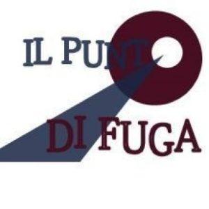 cropped Optimized logopuntofuga e1573567575922 3