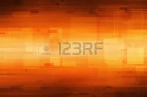 aranciosfondo