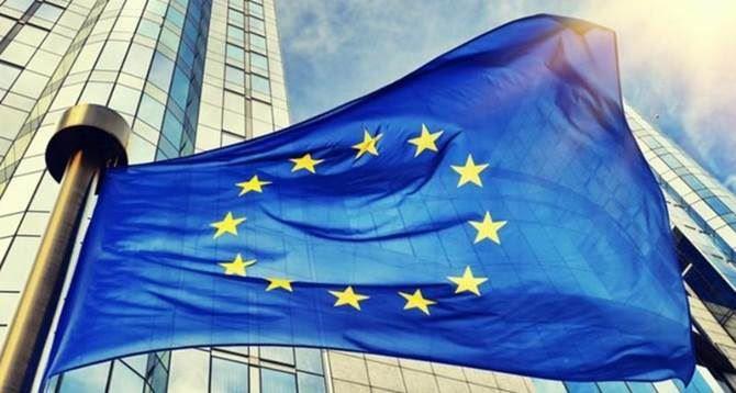 L'Unione Europea ci potrà salvare?