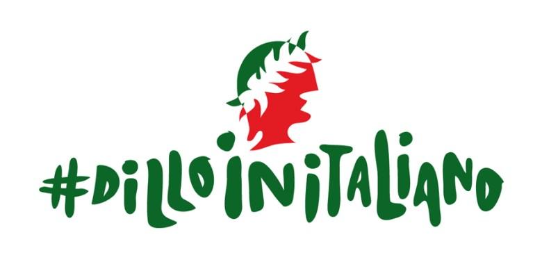 Dilloinitaliano