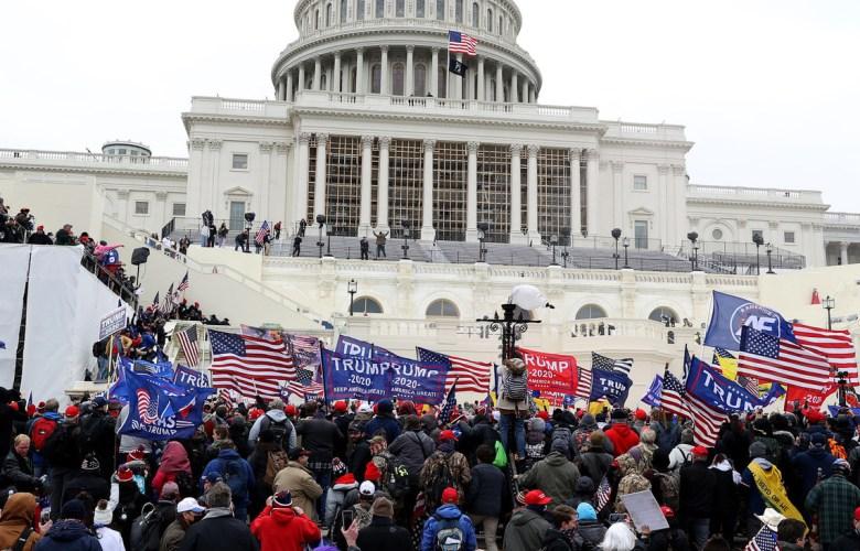 La democrazia occidentale ha fallito, Fukuyama aveva torto