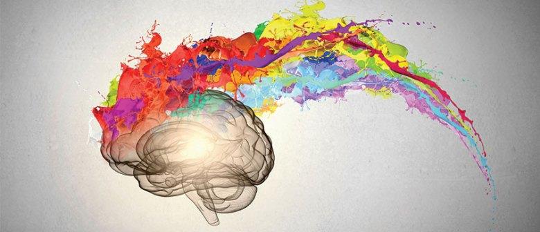 Vera-arte-strumento-della-mente-libera