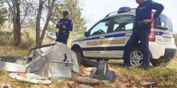Polizia Provinciale-Sila-1-SGFIORE