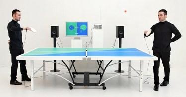ping-pong_fm